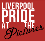 Follow Us on Liverpool Pride at the Pictures